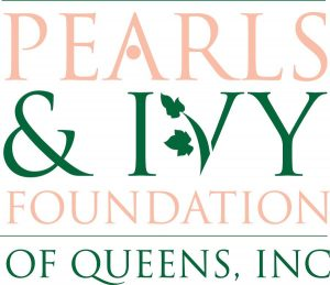 Pearls and Ivy Foundation of Queens, Inc.