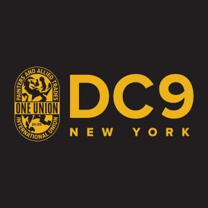 DC9 New York