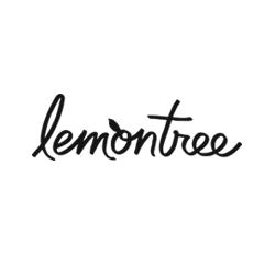 Lemontree Foods