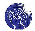 THFV Logo