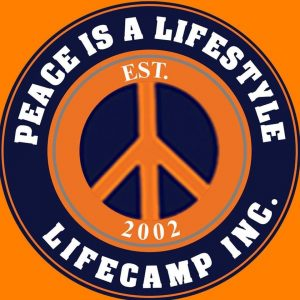 LIFE Camp, Inc